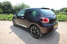 2014CITROENDS3Manual For Sale In Waterlooville, Hampshire