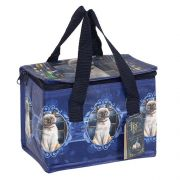Hocus Pocus Cooler Bag by Lisa Parker