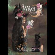 A Witches Companion Volume I
